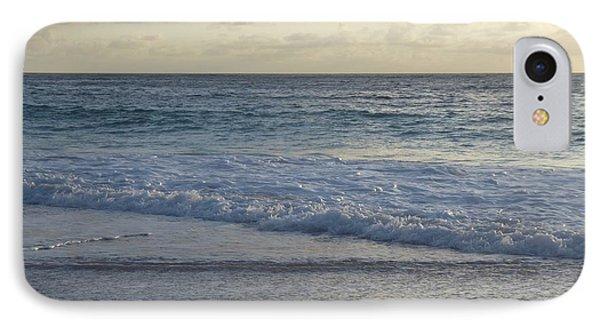 Glorious Sunrise IPhone Case by Margaret Brooks