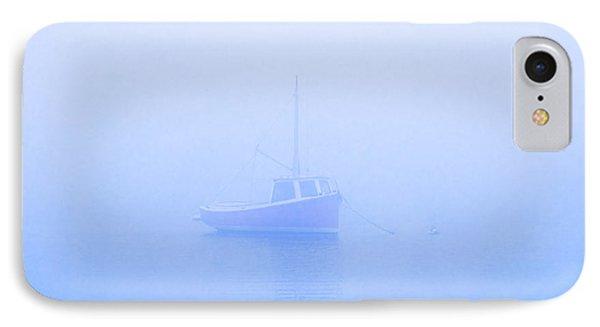 Gog Boat Phone Case by John Greim