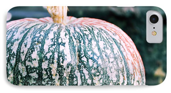 Gorgeous Gourd Phone Case by JAMART Photography