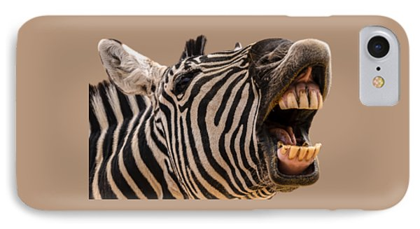 Got Dental? IPhone Case by Mark Myhaver