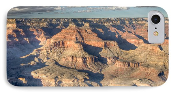 Grand Canyon Hopi Point IPhone Case