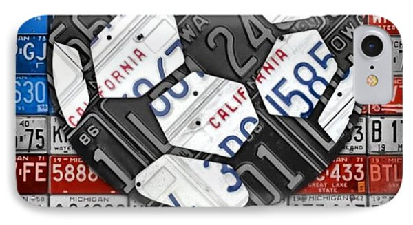 Great Victory For #usa #women #team In IPhone Case by Design Turnpike