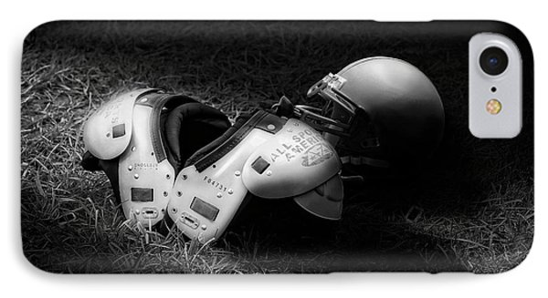 Gridiron Gear IPhone Case