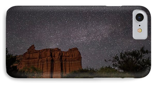 IPhone Case featuring the photograph Guardiens by Melany Sarafis