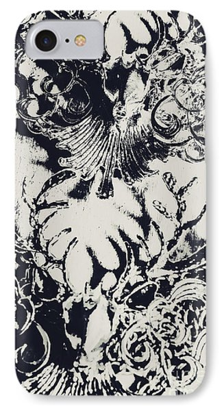 Halls Of Horned Art IPhone Case by Jorgo Photography - Wall Art Gallery