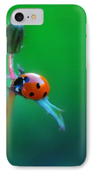 Hang IPhone Case by Yhun Suarez