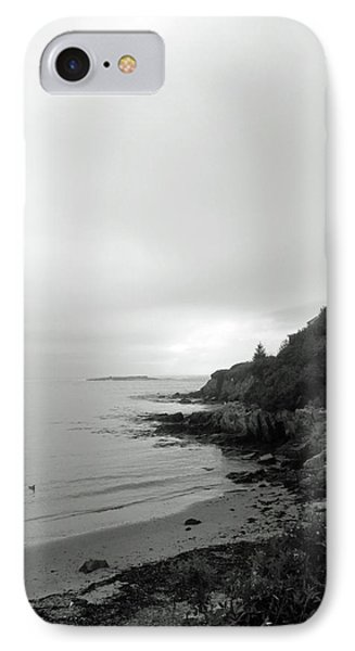 Harpswell, Maine No. 5 IPhone Case