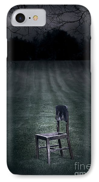 Have A Sit IPhone Case by Svetlana Sewell