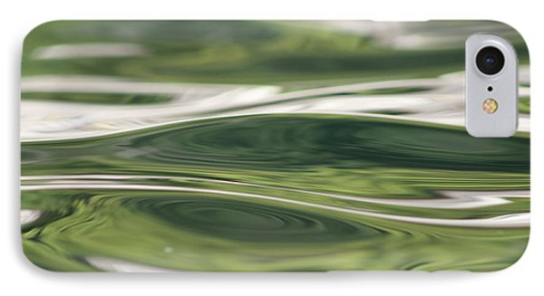 IPhone Case featuring the photograph Healing Waters by Cathie Douglas