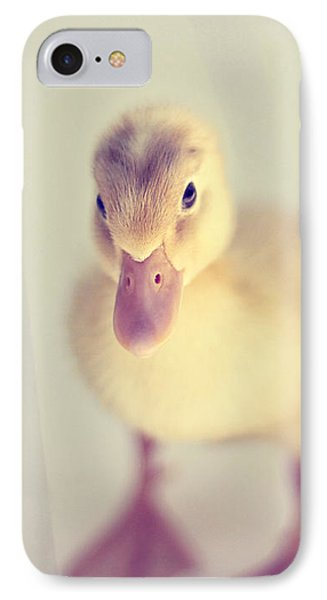 Hello Ducky IPhone 7 Case