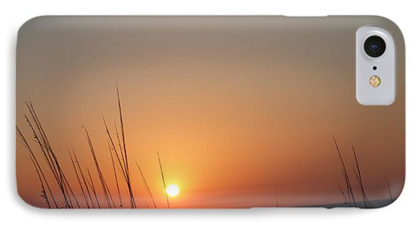 IPhone Case featuring the photograph Hello Night by Robert Margetts