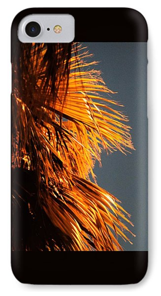 Hot Air Frizzies IPhone Case