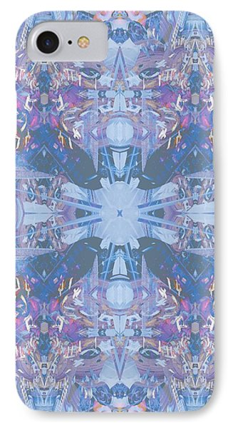 I Spy IPhone Case by Beth Travers