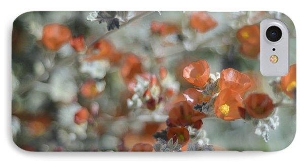 Impressionism IPhone Case by Tamara Becker