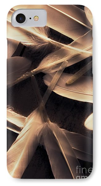 In Delicate Forms IPhone Case by Jorgo Photography - Wall Art Gallery