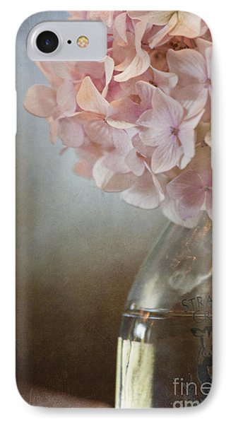 In The Country Phone Case by Margie Hurwich