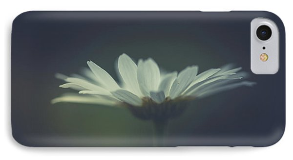 IPhone Case featuring the photograph In The Light by Shane Holsclaw