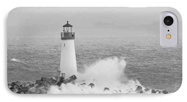 Incredible Wave IPhone Case by Ron Cotter