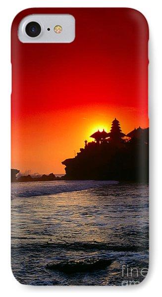 Indonesia, Bali Phone Case by Gloria & Richard Maschmeyer - Printscapes