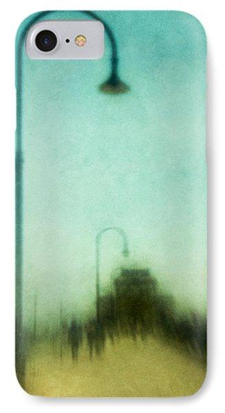 Introspective Phone Case by Andrew Paranavitana