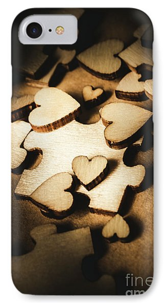 Its Complicated IPhone Case by Jorgo Photography - Wall Art Gallery