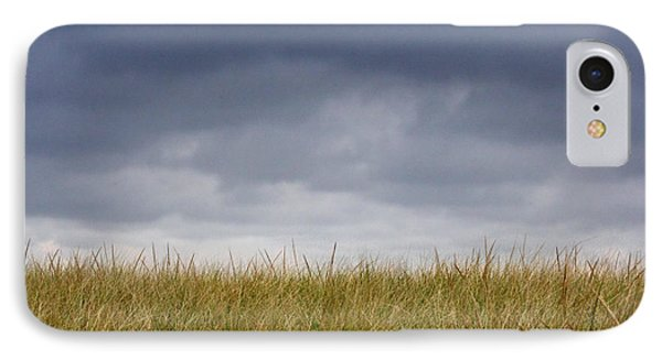 IPhone Case featuring the photograph Remember When The Days Were Long by Dana DiPasquale