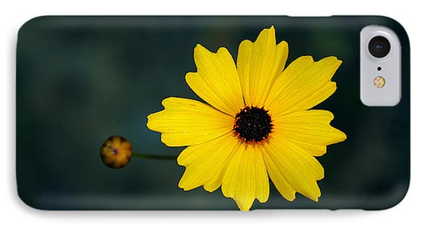 IPhone Case featuring the photograph Joy by Adrian LaRoque