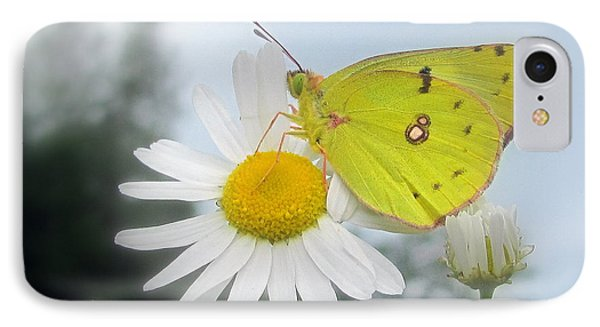 IPhone Case featuring the photograph July -1 by Irina Hays