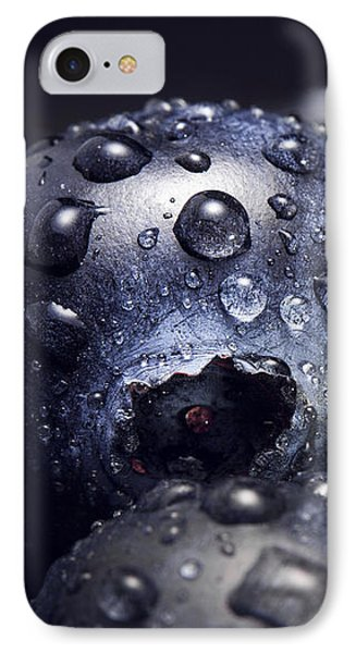 Just Washed IPhone 7 Case by Happy Home Artistry