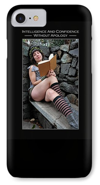Kellie Peach 9-129 IPhone Case by David Miller