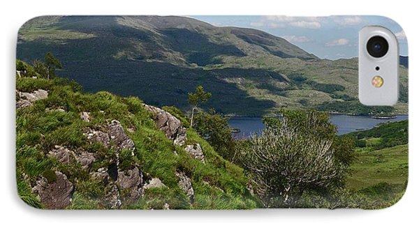 Killarney National Park IPhone Case