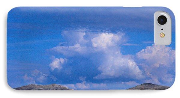Kornati National Park IPhone Case by Jouko Lehto