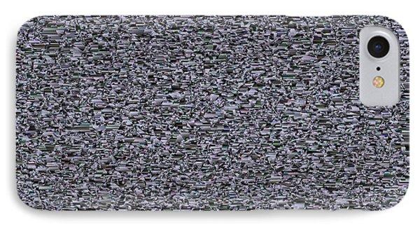 l13-E3C8CB-3x2-1500x1000 IPhone Case