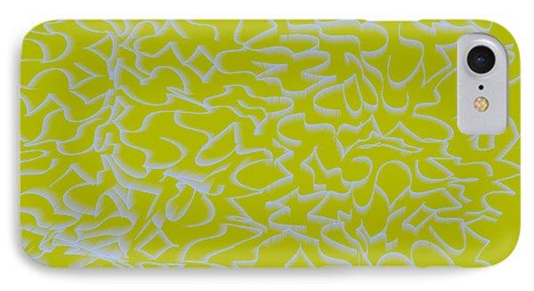 L9-103-166-197-238-175-182-0-4x3-2000x1500 IPhone Case by Gareth Lewis