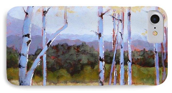 Landscape Series 2 IPhone Case