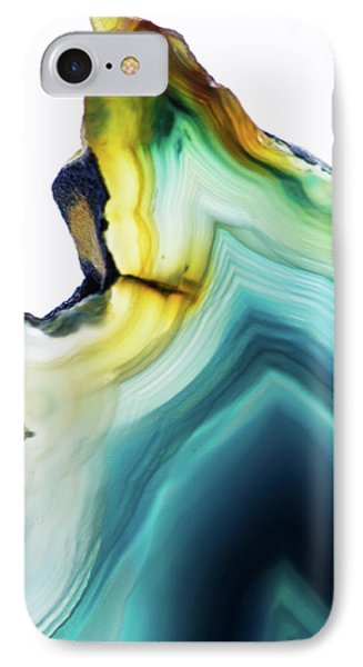 Level-23 IPhone Case by Ryan Weddle
