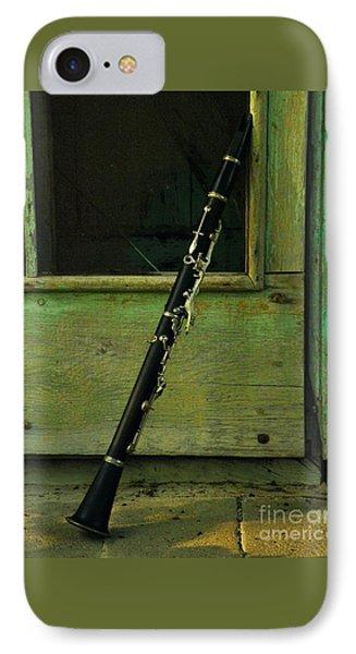 Licorice Stick Phone Case by Joe Jake Pratt