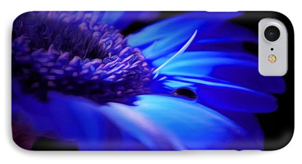 Light Within Me IPhone Case by Krissy Katsimbras