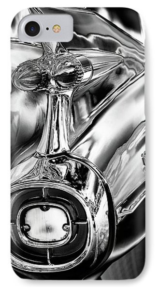 Liquid Eldorado IPhone Case