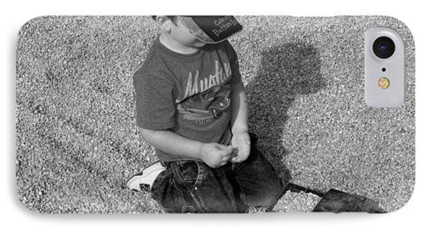 Little Big Boys Toys : Little boys big toys photograph by kristie bonnewell