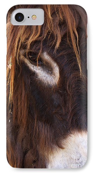 Look To Me Phone Case by Angela Doelling AD DESIGN Photo and PhotoArt