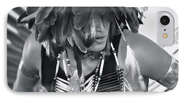 IPhone Case featuring the photograph Lost In History by Kate Purdy