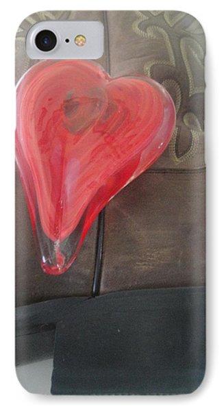 Love My Boots Phone Case by WaLdEmAr BoRrErO