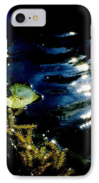 Love View IPhone Case by SeVen Sumet
