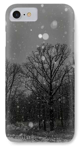 Majestic  IPhone Case by Annette Berglund