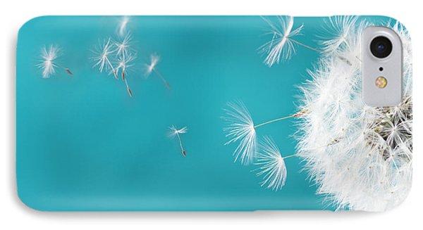 Make A Wish II IPhone Case