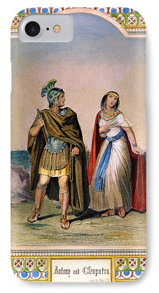 antony and cleopatra heroic act post For the good of her country and for herself, cleopatra had to restore egypt to its former glory in order to do this cleopatra sought to win the heart of mark antony, the next in command he was immediately taken aback by her overwhelming grace and charisma mark antony and cleopatra reigned together in.