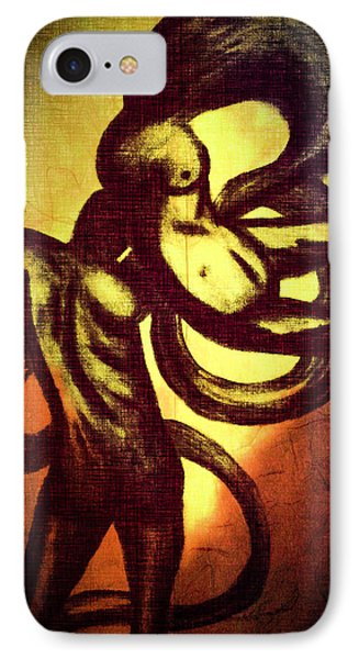 Married IPhone Case by M Images Fine Art Photography and Artwork