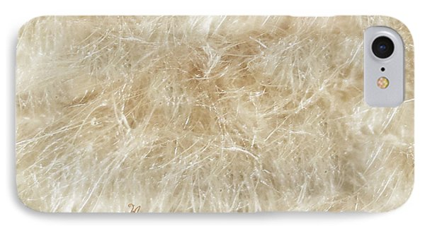 Meadow Fluff IPhone Case