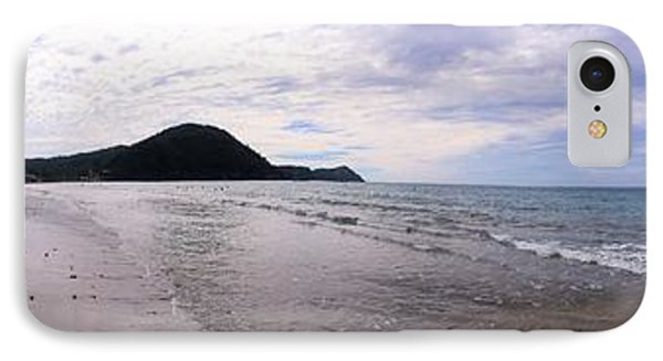IPhone Case featuring the photograph Mexico Memories 7 by Victor K